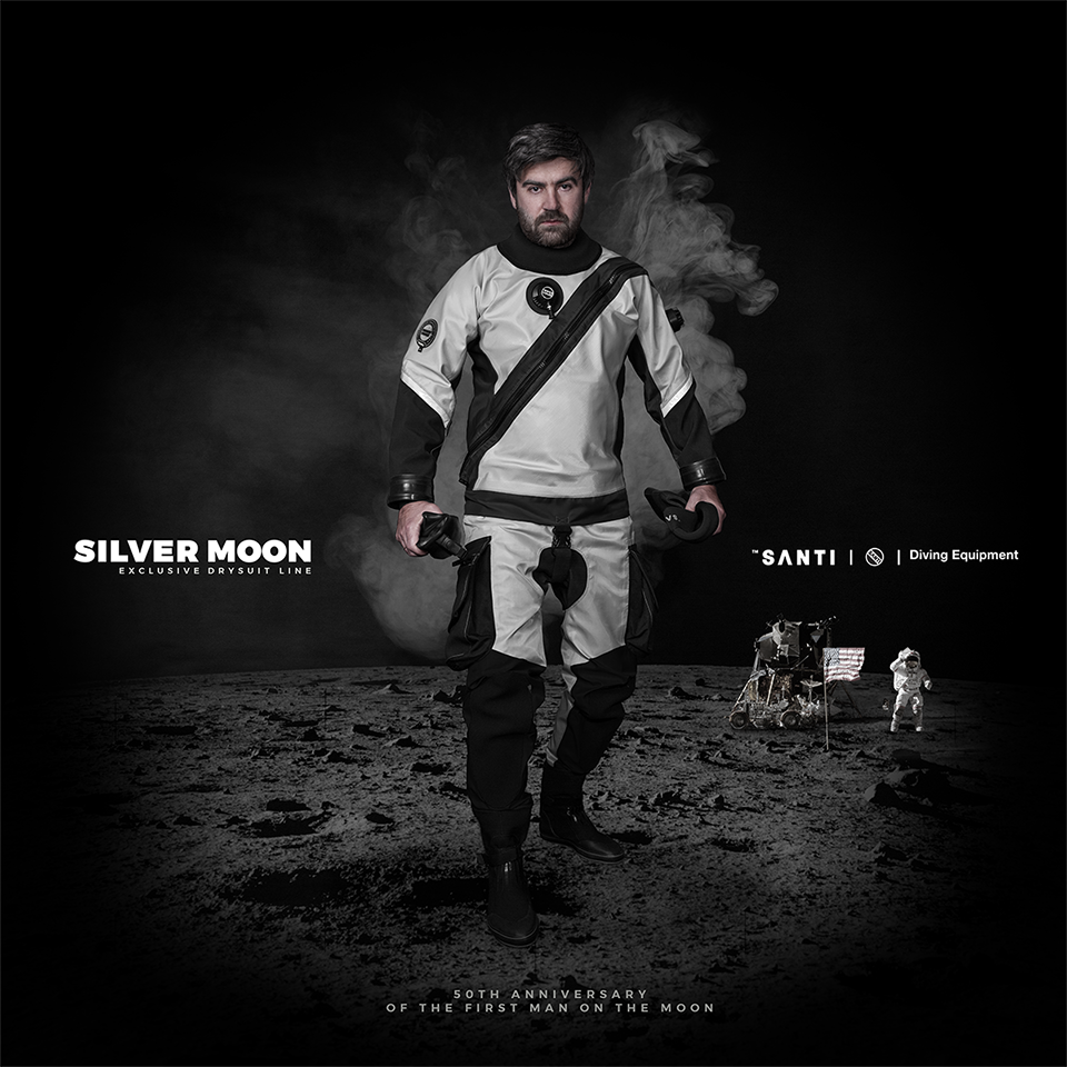 silver_moon01-small.png
