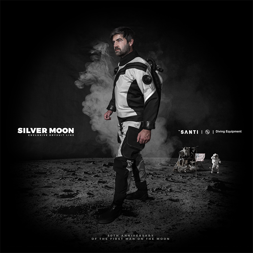 silver_moon02-small.png