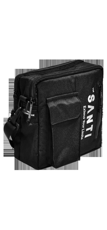 e3752c5009eb Handy bag